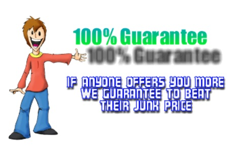 Best Place To Buy A Used Car In Portland Oregon